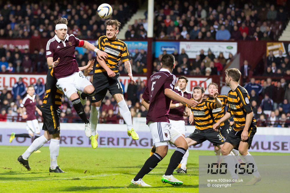 Hearts-v-Alloa-3.jpg