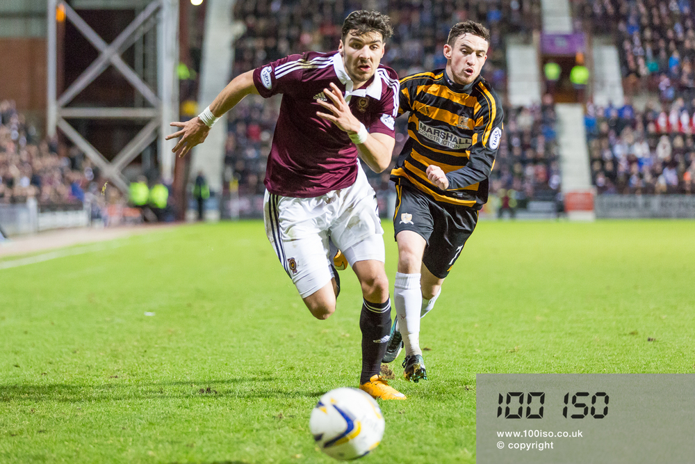 Hearts-v-Alloa-5.jpg