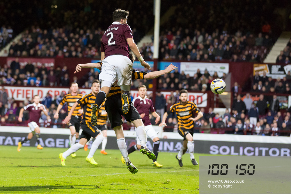 Hearts-v-Alloa-6.jpg