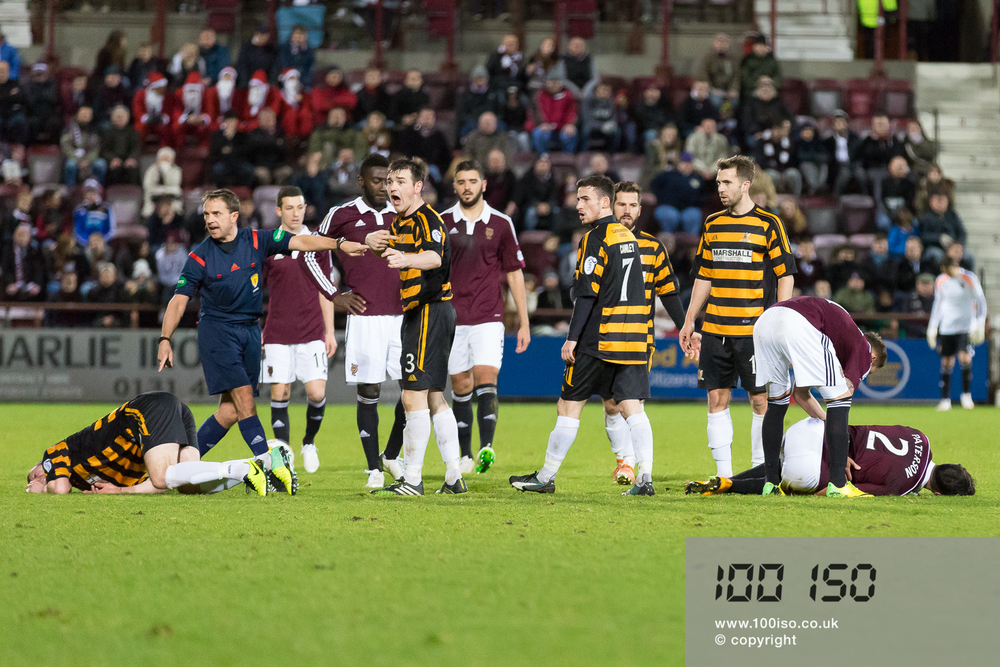 Hearts-v-Alloa-7.jpg