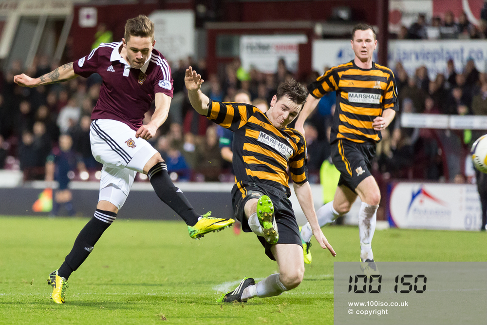 Hearts-v-Alloa-9.jpg