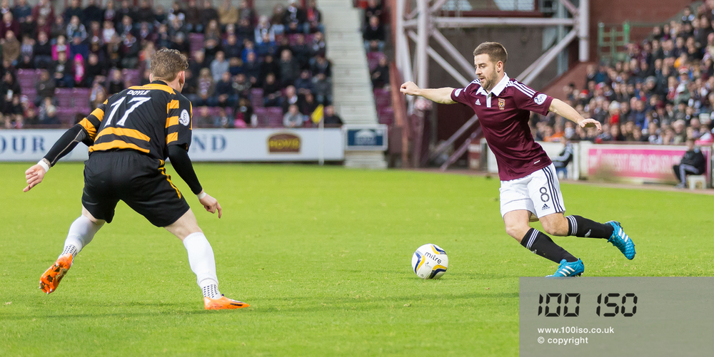 Hearts-v-Alloa-14.jpg