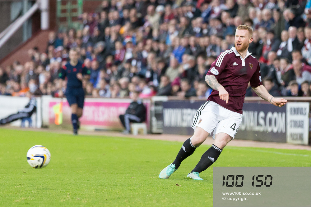 Hearts-v-Alloa-13.jpg