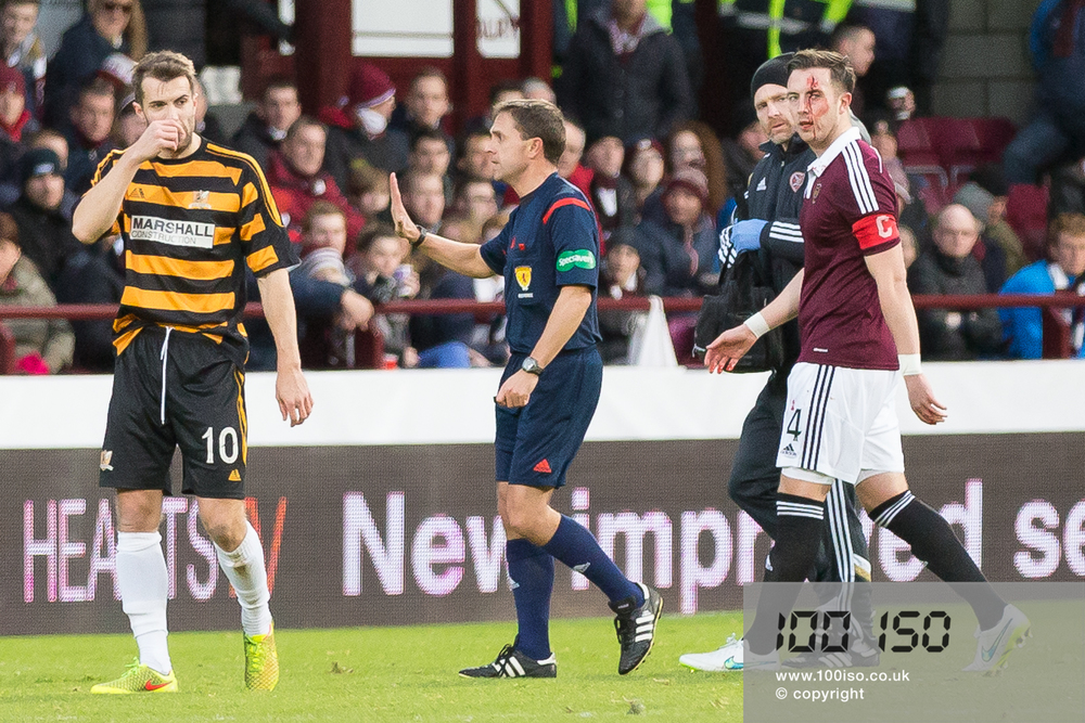 Hearts-v-Alloa-15.jpg
