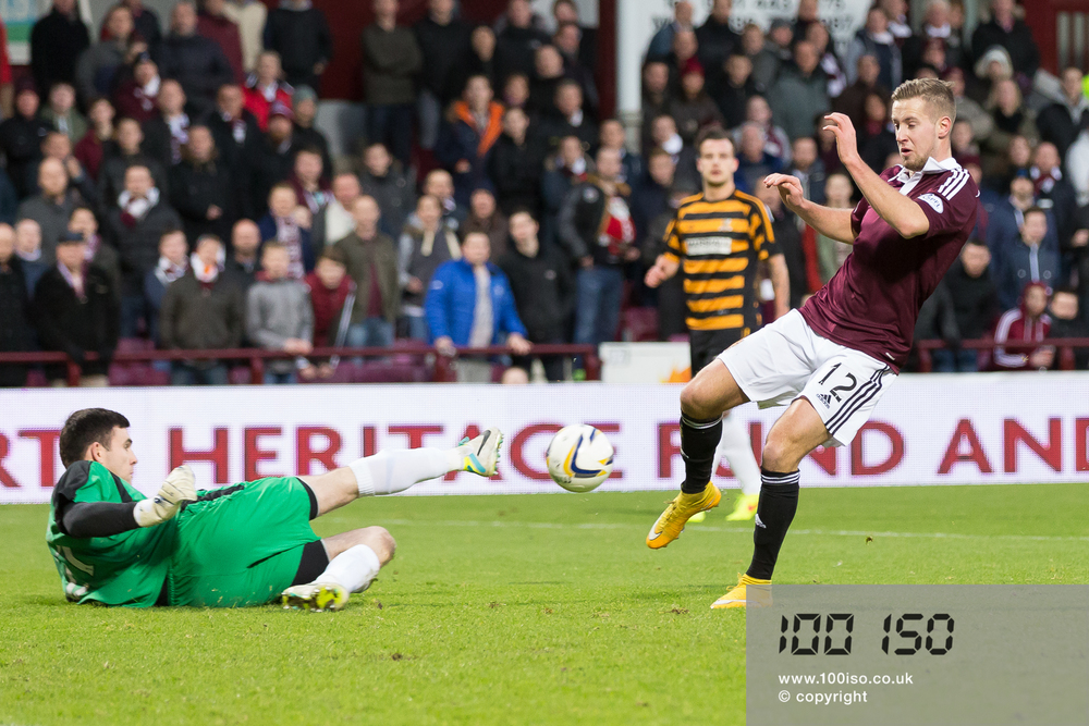 Hearts-v-Alloa-16.jpg