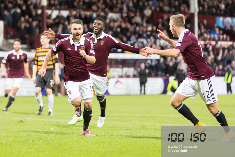 Hearts-v-Alloa-18.jpg