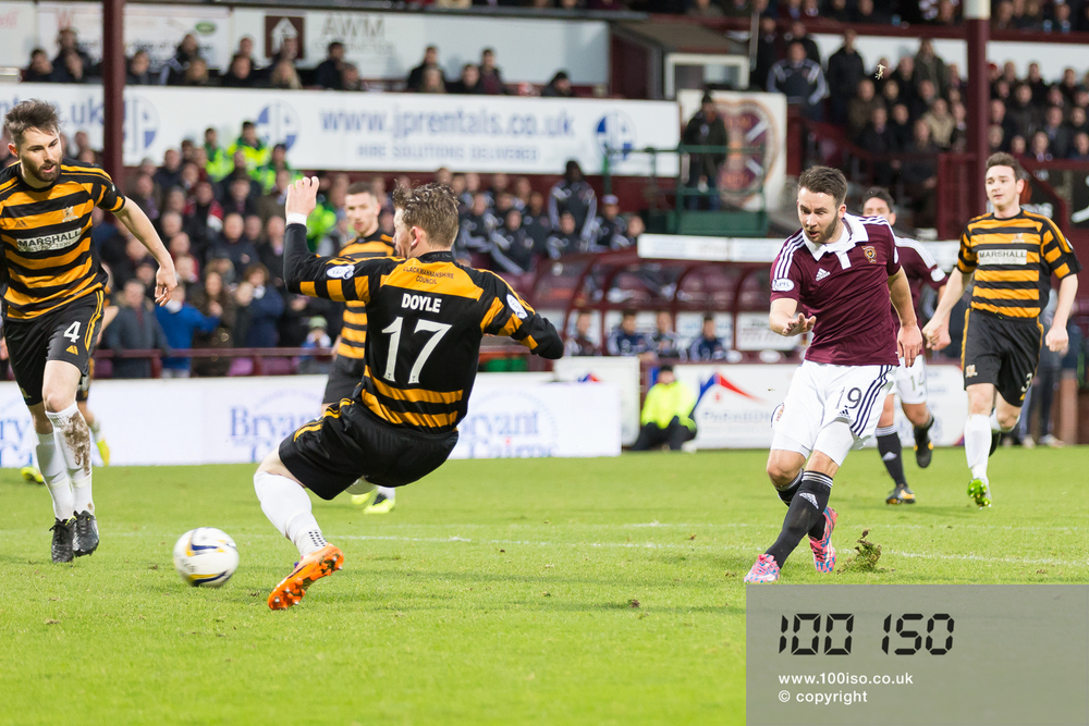 Hearts-v-Alloa-17.jpg