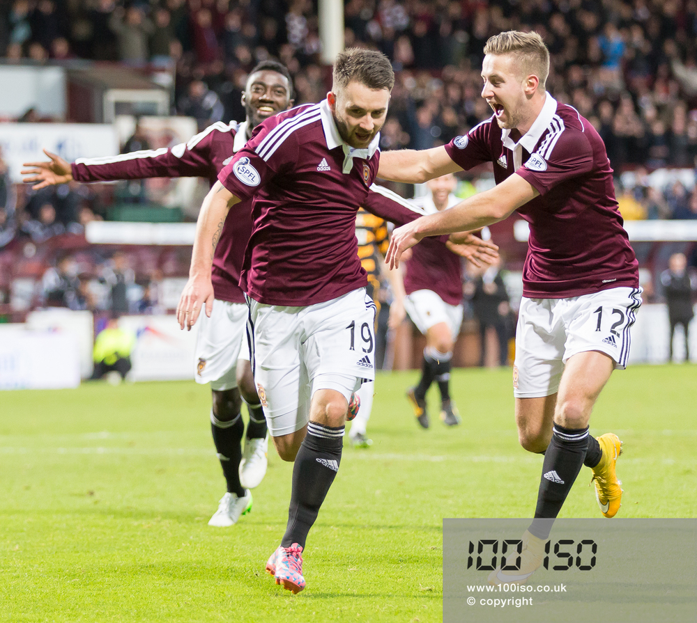 Hearts-v-Alloa-19.jpg