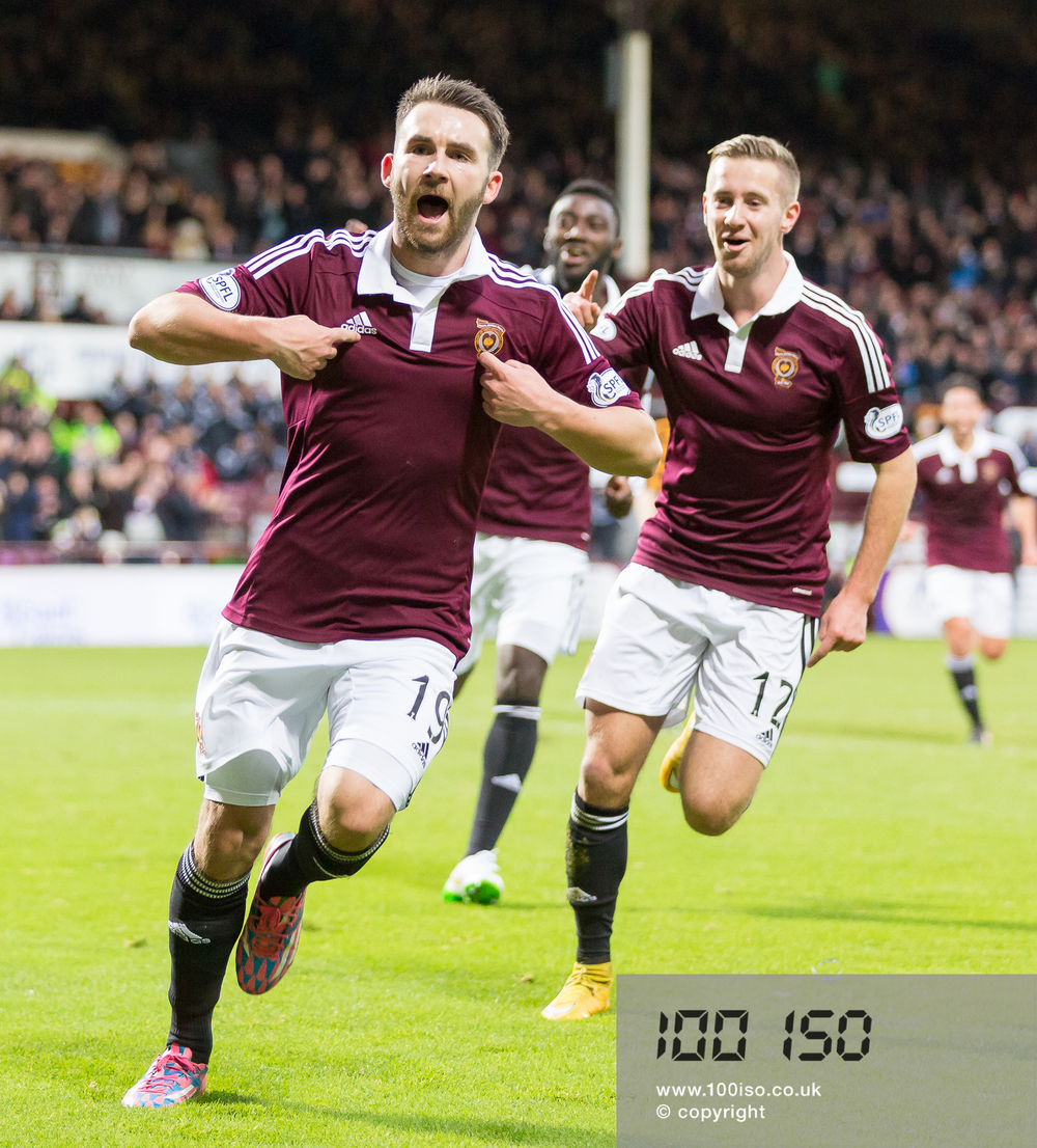 Hearts-v-Alloa-20.jpg