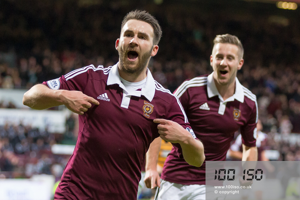 Hearts-v-Alloa-21.jpg