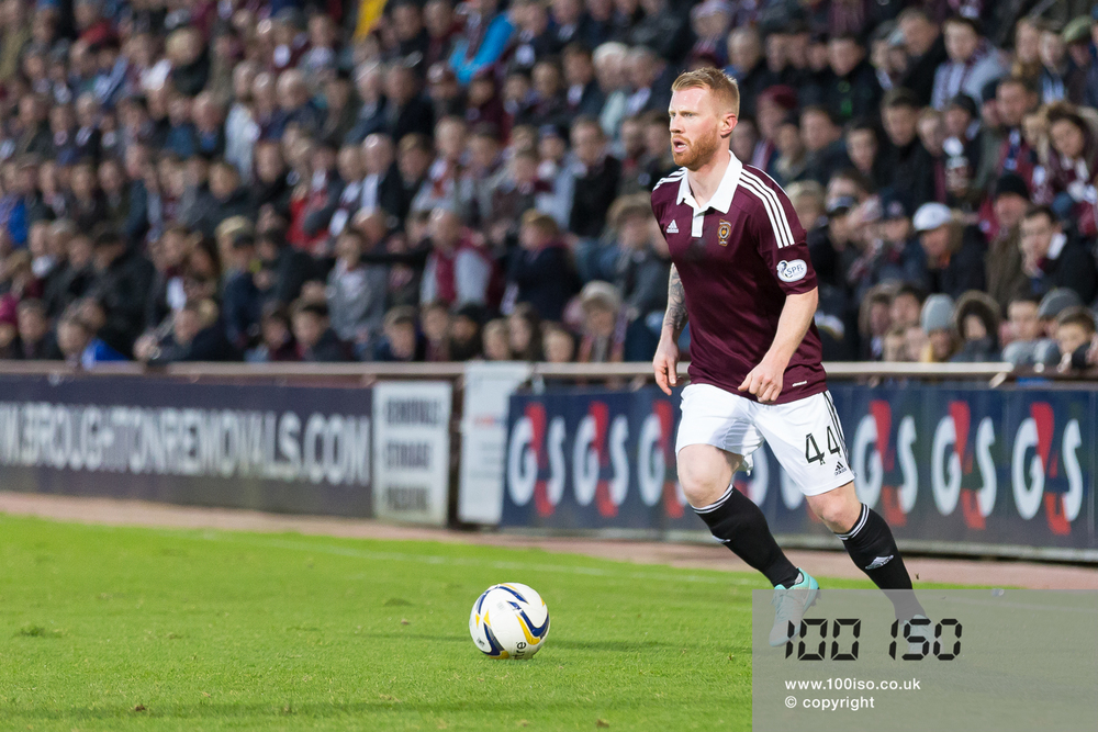 Hearts-v-Alloa-24.jpg