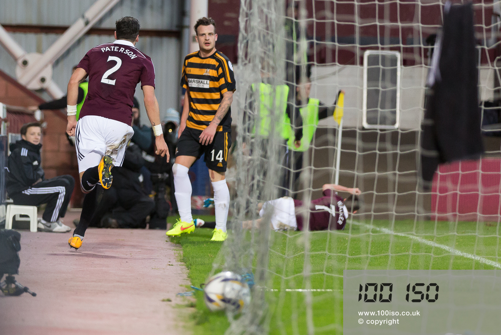 Hearts-v-Alloa-26.jpg