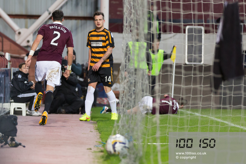 Hearts-v-Alloa-27.jpg
