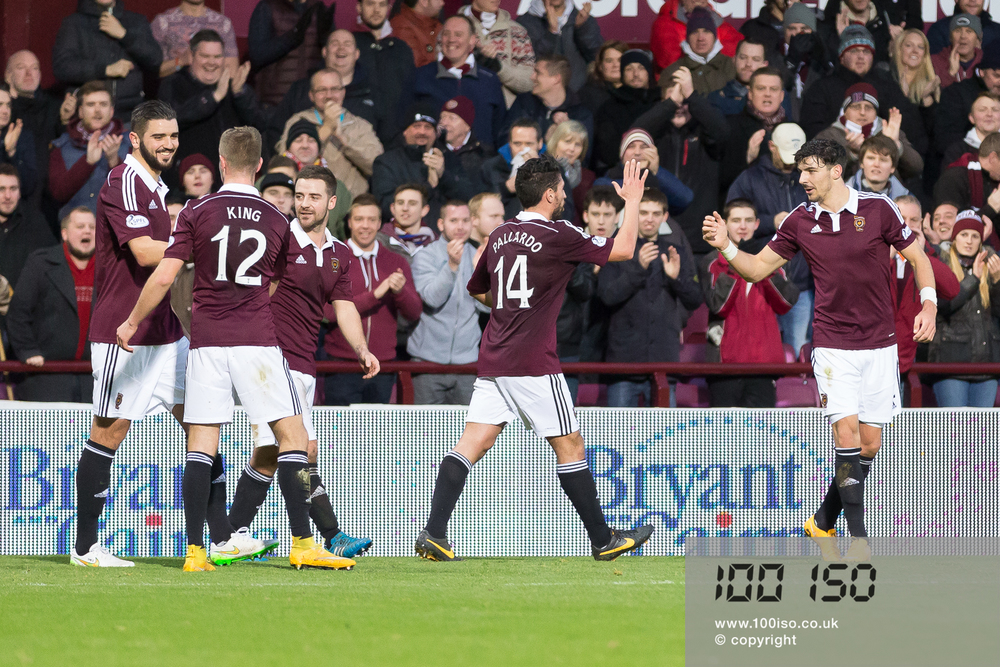 Hearts-v-Alloa-28.jpg