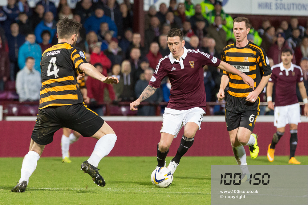 Hearts-v-Alloa-29.jpg