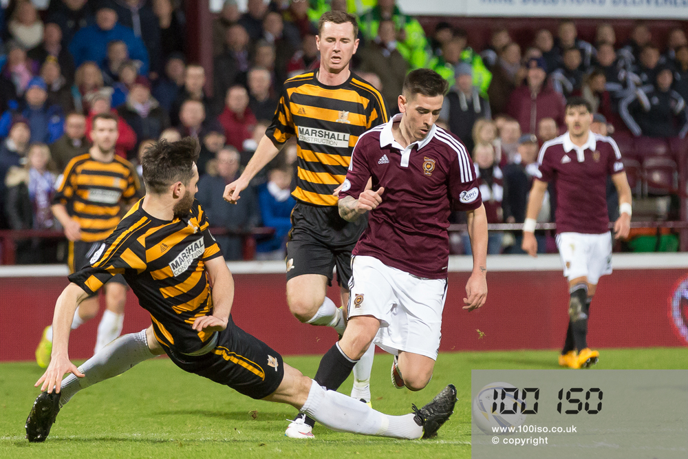 Hearts-v-Alloa-30.jpg