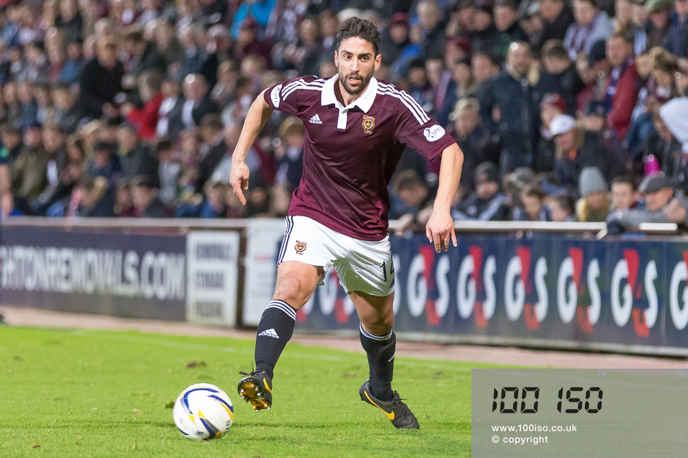 Hearts-v-Alloa-31.jpg