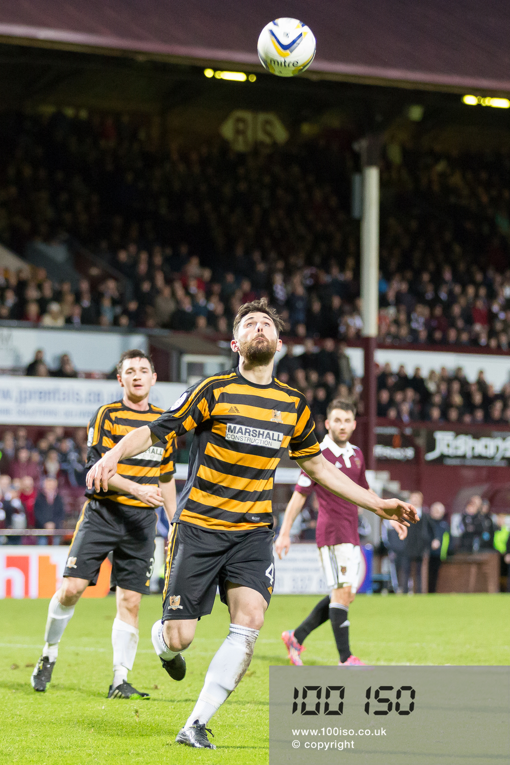 Hearts-v-Alloa-32.jpg