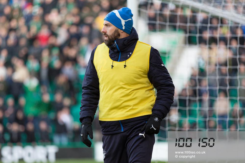 Hibs-Rangers-16.jpg