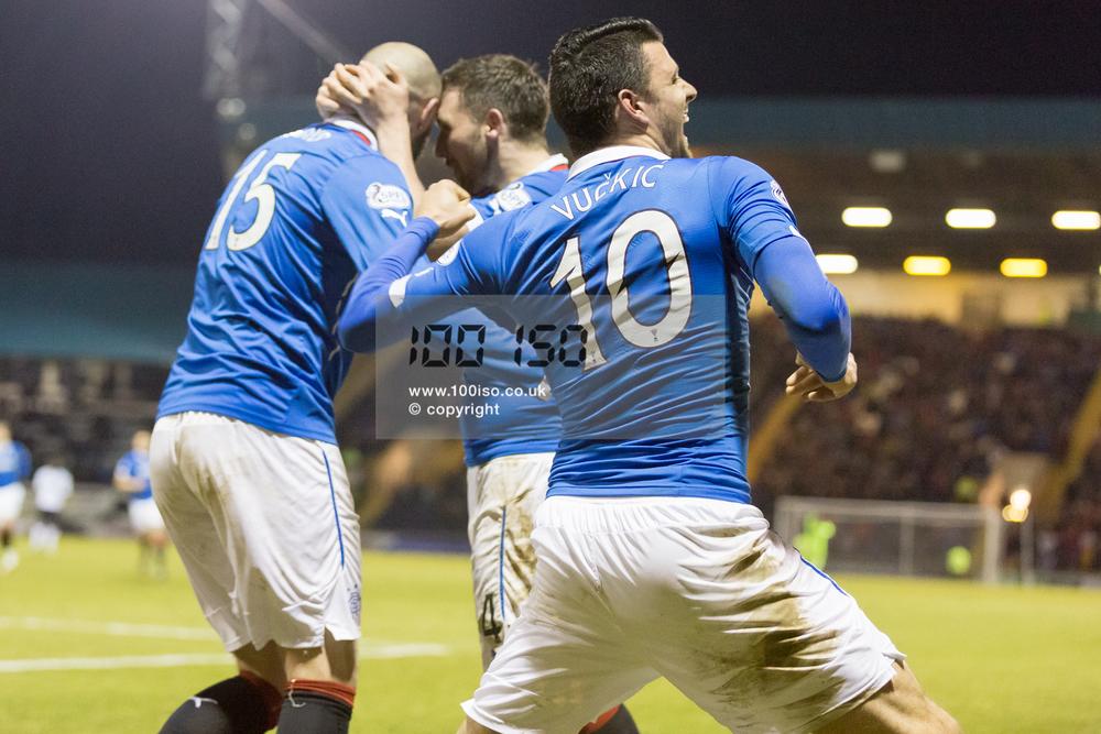 100iso_Raith-v-Rangers-28.jpg