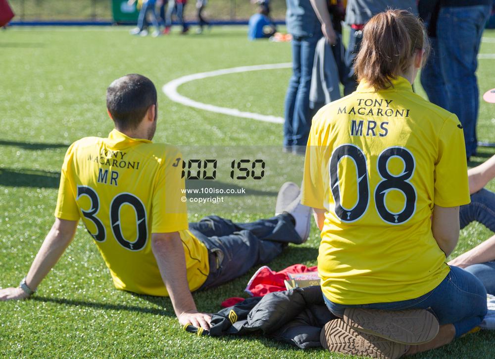 Livi_Team-100-12.jpg