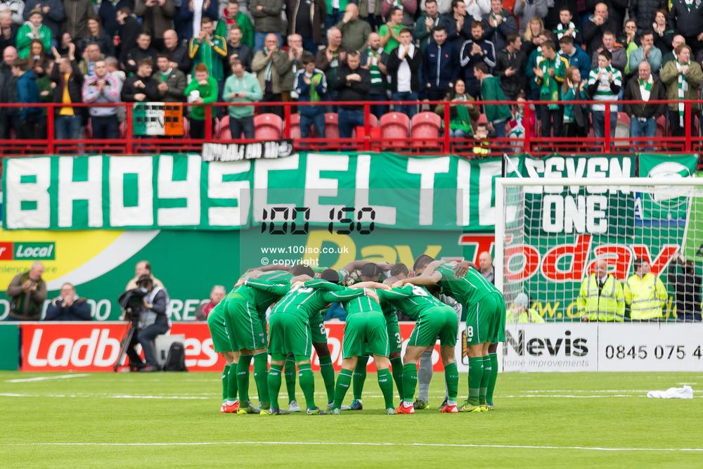 Celtic-9.jpg