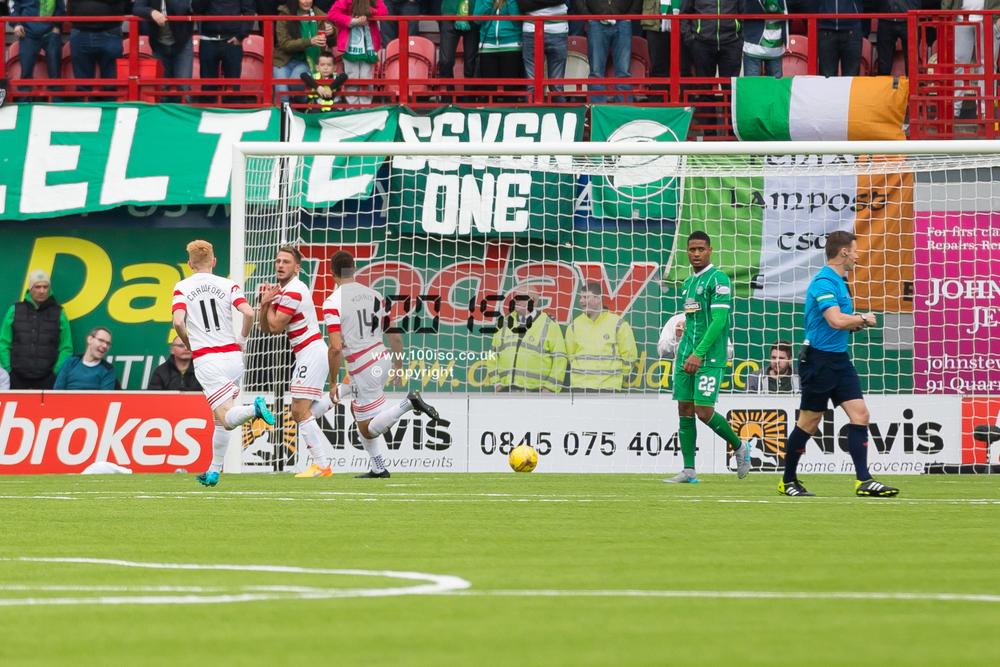 Celtic-14.jpg