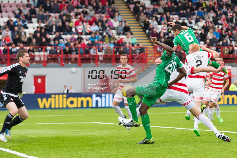 Celtic-19.jpg
