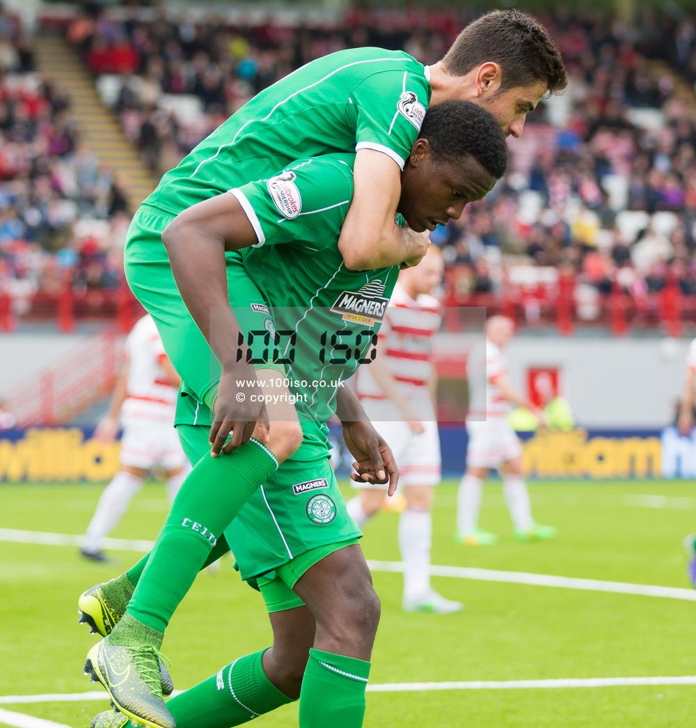 Celtic-22.jpg