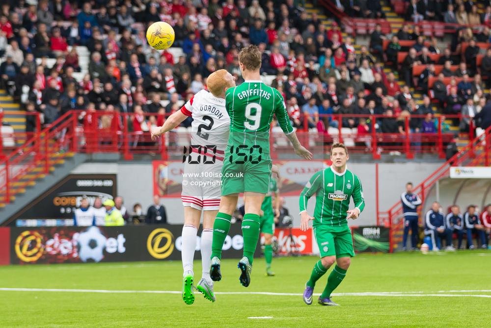 Celtic-24.jpg