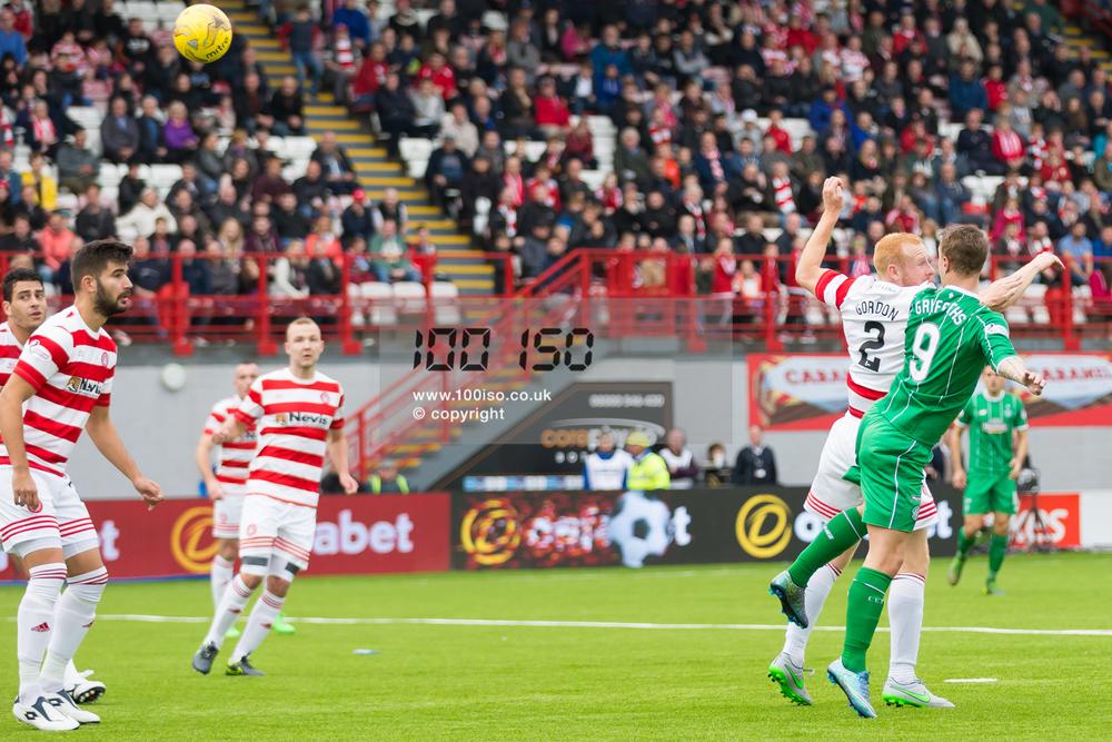 Celtic-25.jpg