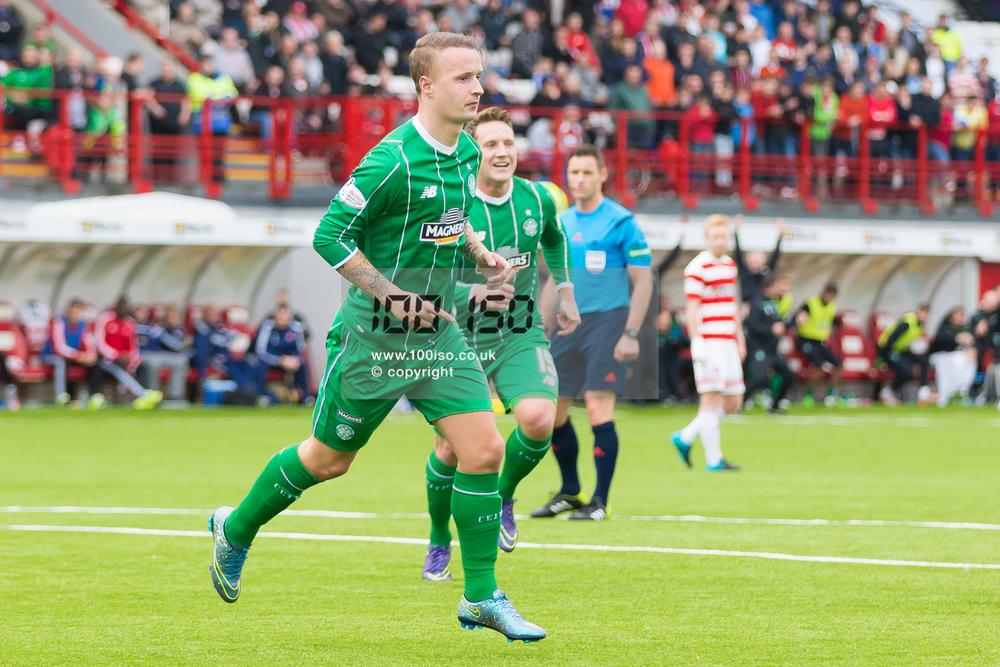 Celtic-26.jpg