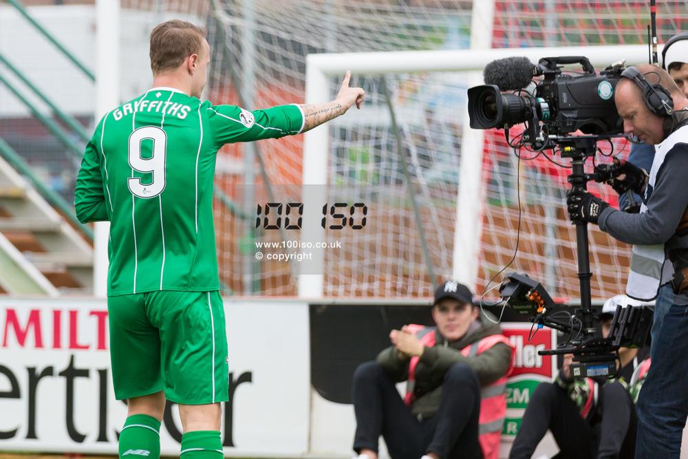 Celtic-28.jpg