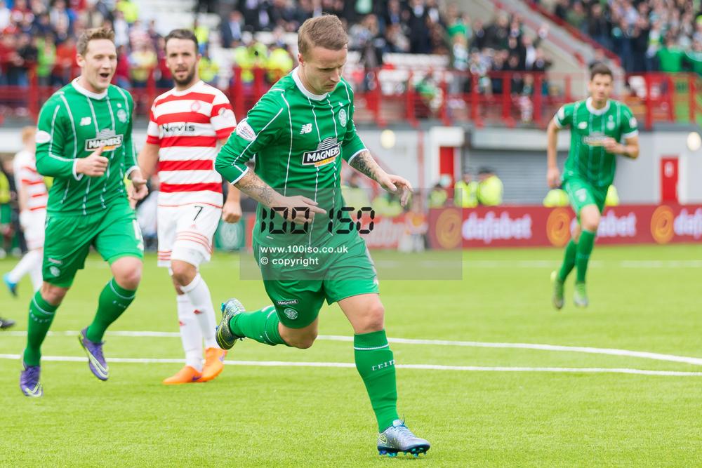 Celtic-27.jpg
