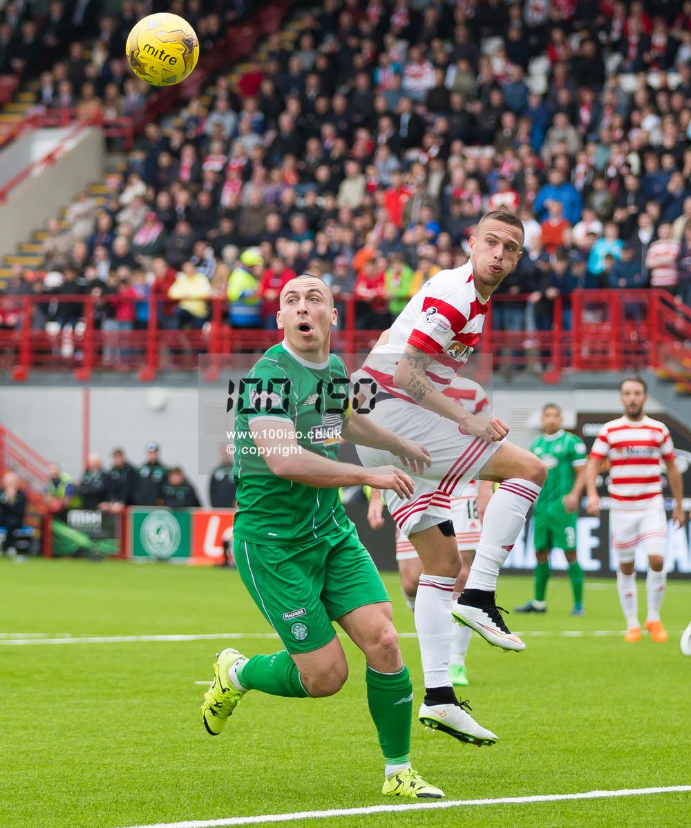 Celtic-35.jpg
