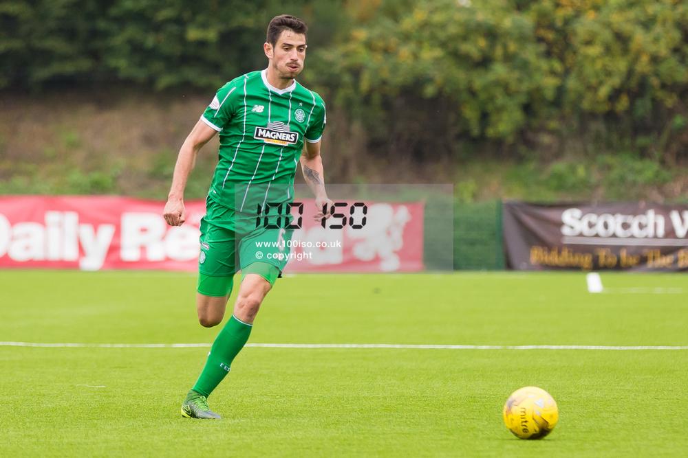 Celtic-40.jpg
