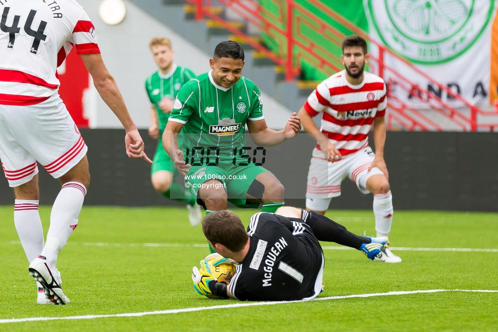 Celtic-43.jpg