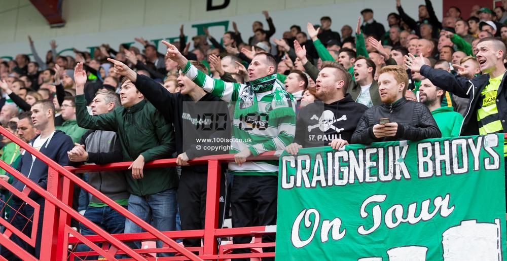 Celtic-45.jpg