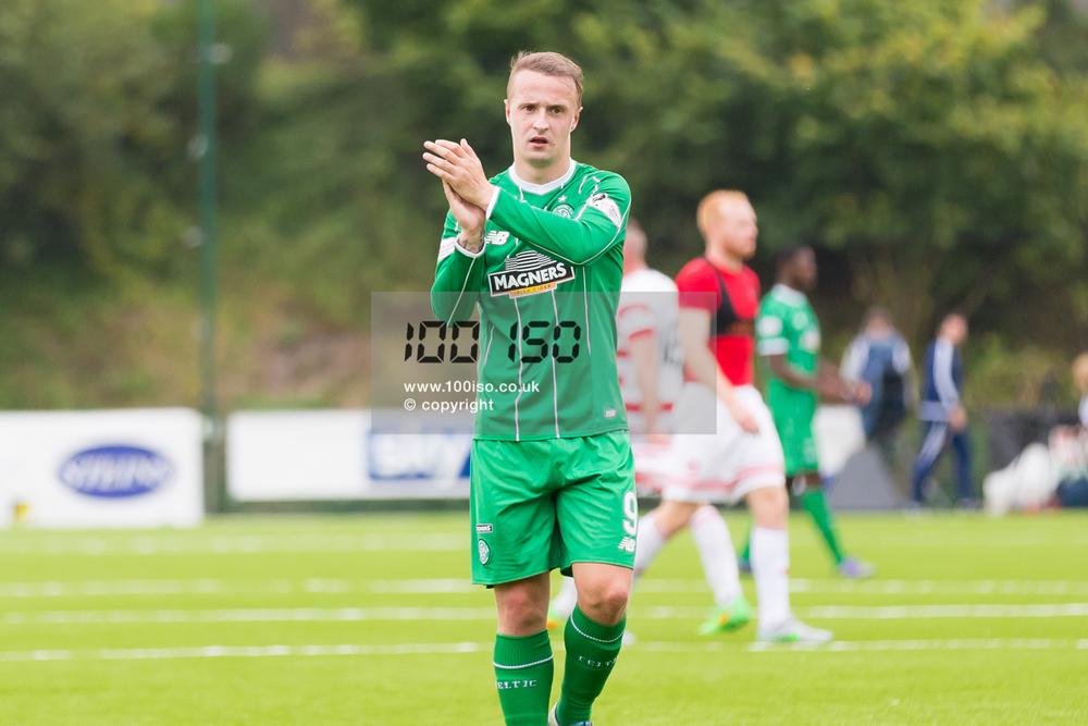 Celtic-49.jpg