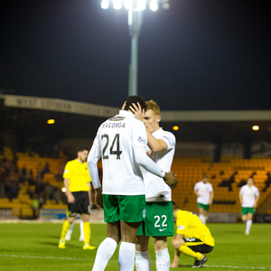 livingston-v-hibernian — 22-04-15