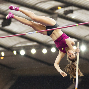 diamond league athletics — Glasgow — 12-07-14