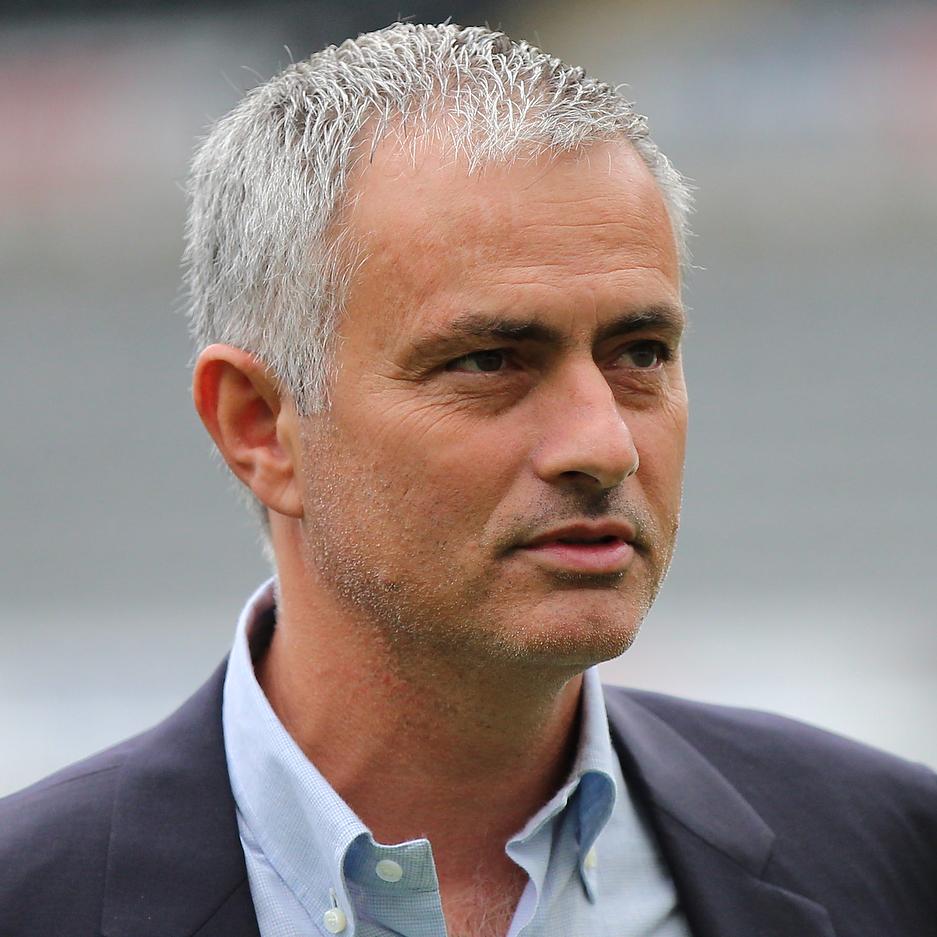 Newcastle v Chelsea — 26-09-15