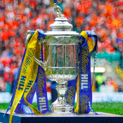 dundee united v st johnstone — scottish cup final 2014 — 17-05-14