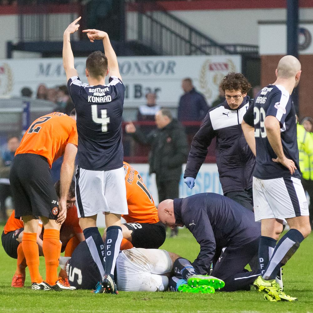 Dundee-v-Dundee United-02-01-16