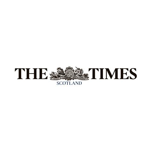Times Scotland
