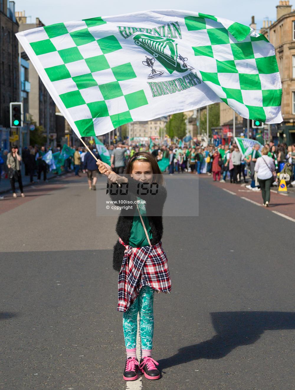 Parade-10.jpg