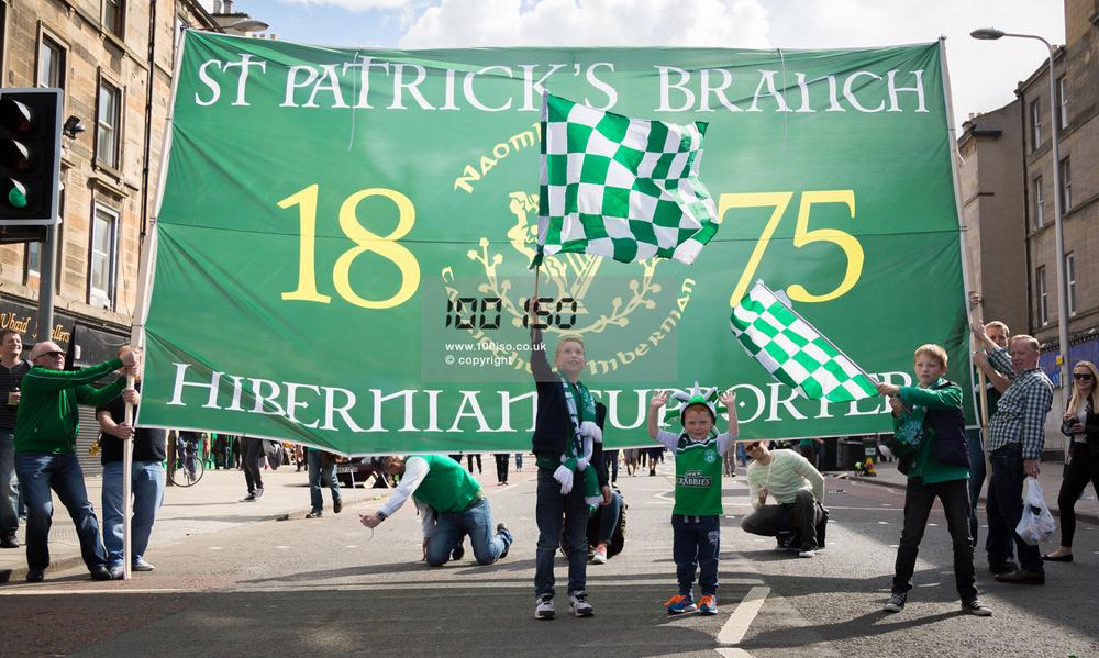 Parade-31.jpg