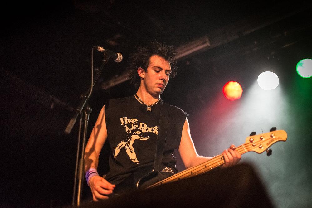 Punk-49.jpg