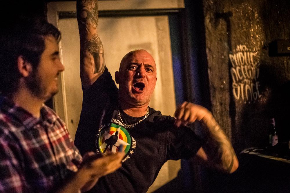 Punk-90.jpg