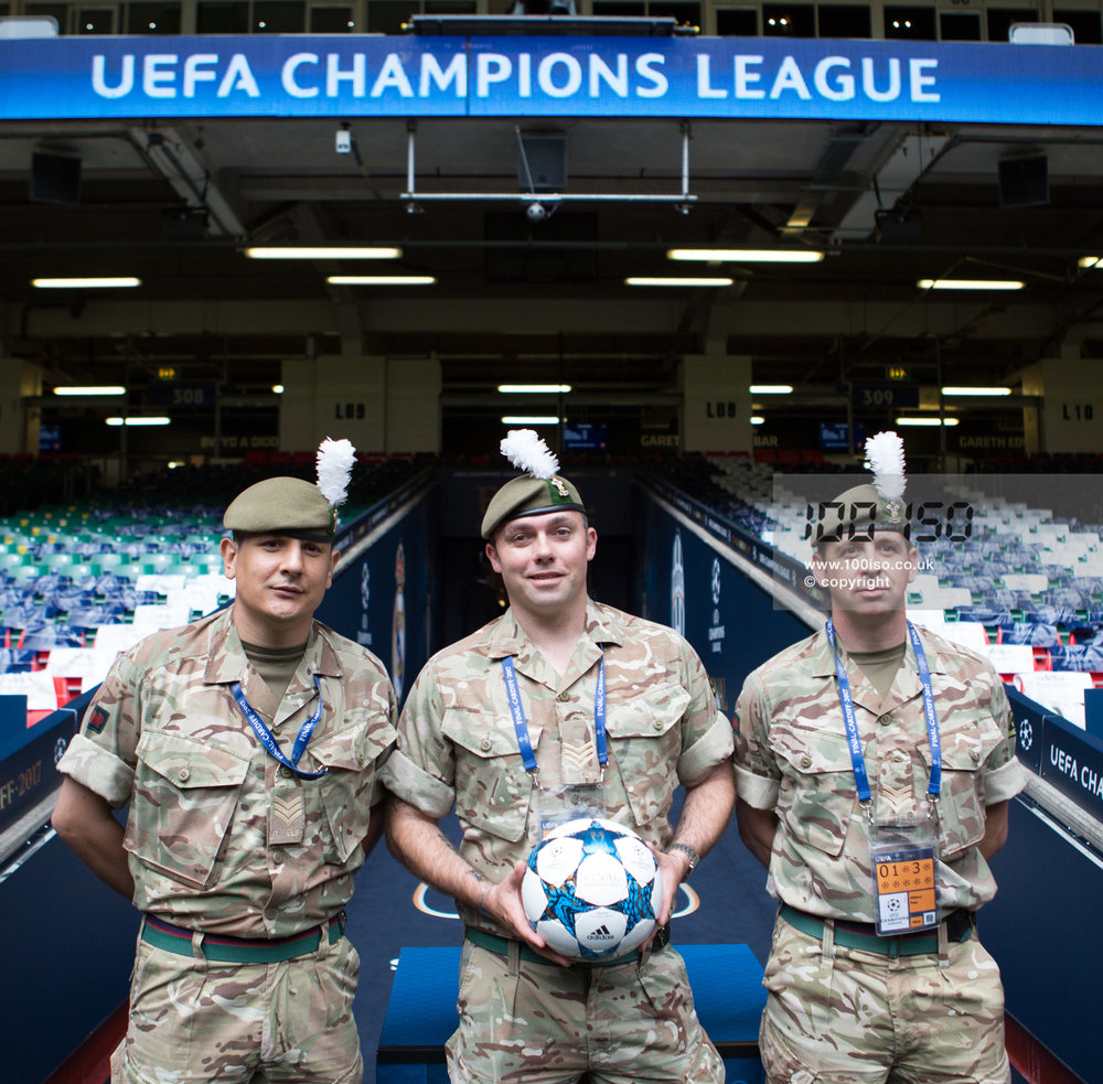 Champions League-1.jpg